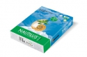 Nautilus® ReFresh