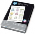 HP Home &Office